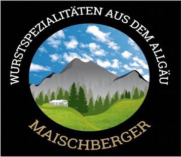 Maischbergers Weißwurstsenf